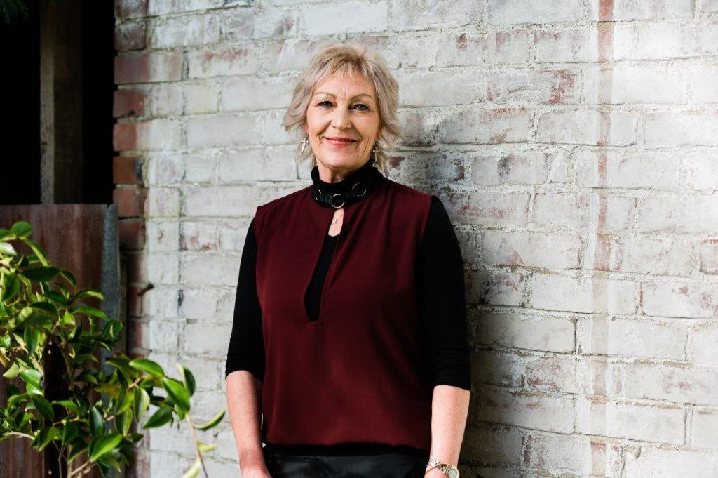 Wendy Sutherland - Mee Henry Law Ltd